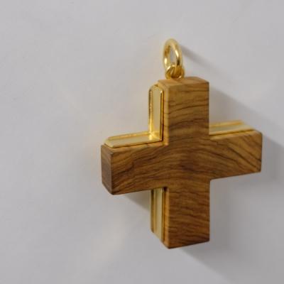 Kreuz – Pektorale